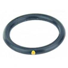 9992298 Кольцо уплотнительное T8050 КПП