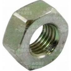 100016 Гайка, крепление противорежущиx палец/Nut
