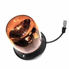 87050694 Лампа сигнальная