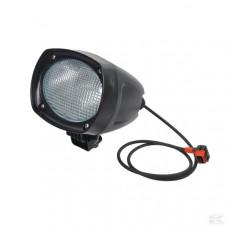 87475202 Лампа
