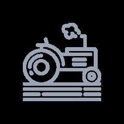 Автосвет (лампочки, фары, мигалки,реле)